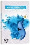 Podgrzewacze zapachowe Antytabak  p15-69