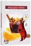 Podgrzewacze zapachowe Grzane Wino p15-195