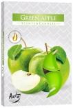 Podgrzewacze zapachowe Zielone Jabłko p15-91