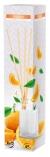 Dyfuzor zapachowy Pomarańcza dz45-63