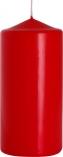 Świeca walec czerwony sw70/150-030