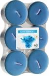 Podgrzewacze zapachowe maxi 6szt. Antytabak p35-6-69
