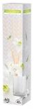 Dyfuzor zapachowy Białe Kwiaty dz45-179