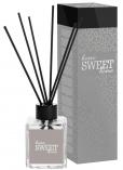Dyfuzor zapachowy HOME SWEET HOME 80 ml trwałość do 8 tygodni - dz80m-316