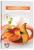 Podgrzewacze zapachowe Grillowana brzoskwinia p15-331