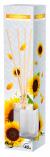 Dyfuzor zapachowy Słoneczniki dz45-330